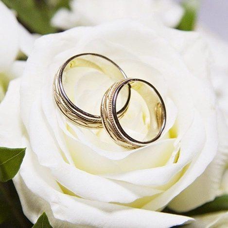 aniversario-de-bodas