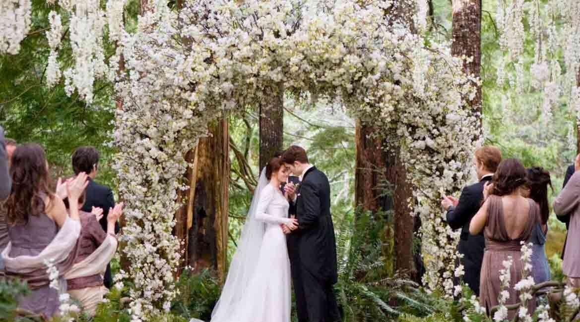 bodas en bogota colombia_