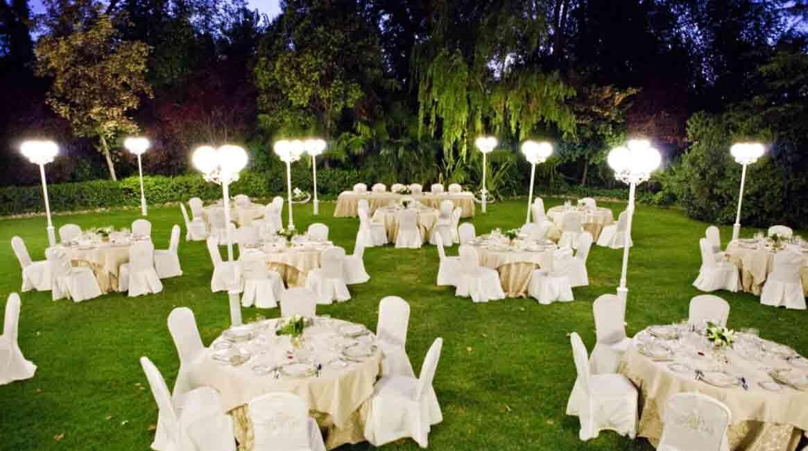 coordinacion de bodas y matrimonios bogota_