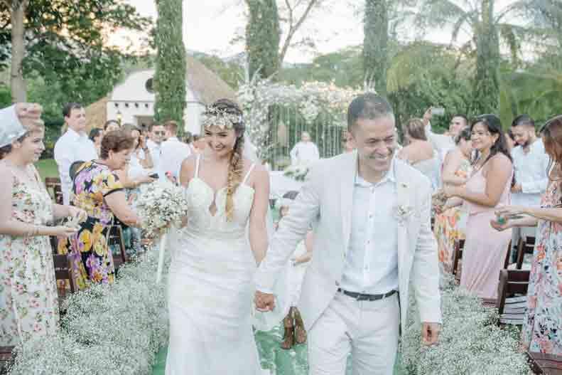organizacion de bodas bogota colombia_