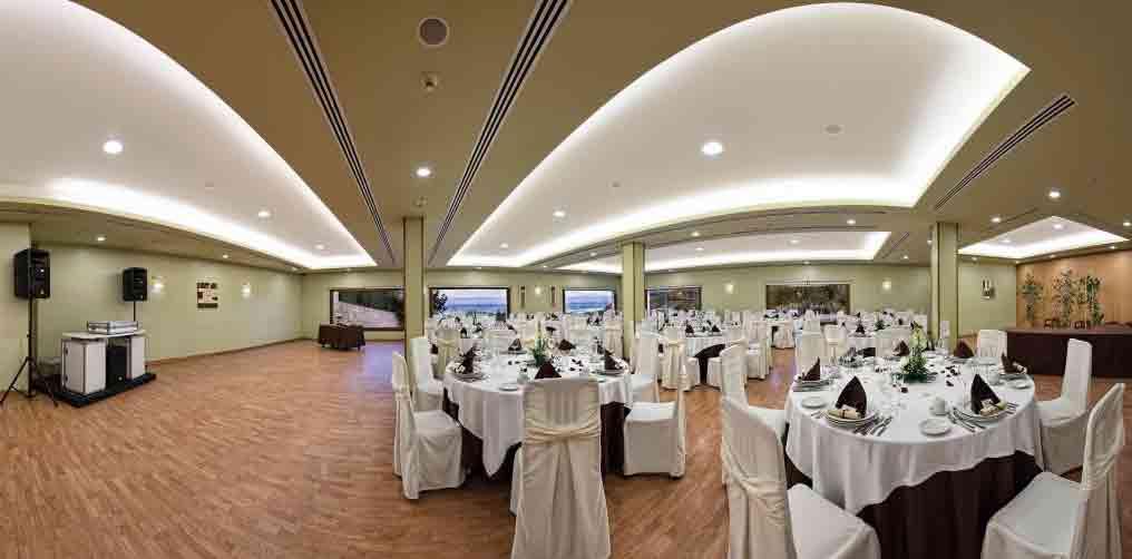 organizacion de bodas privadas_