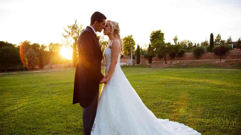 organizacion de bodas_