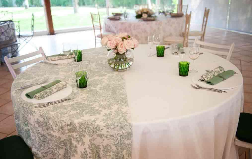 organizacion y planeacion de bodas_