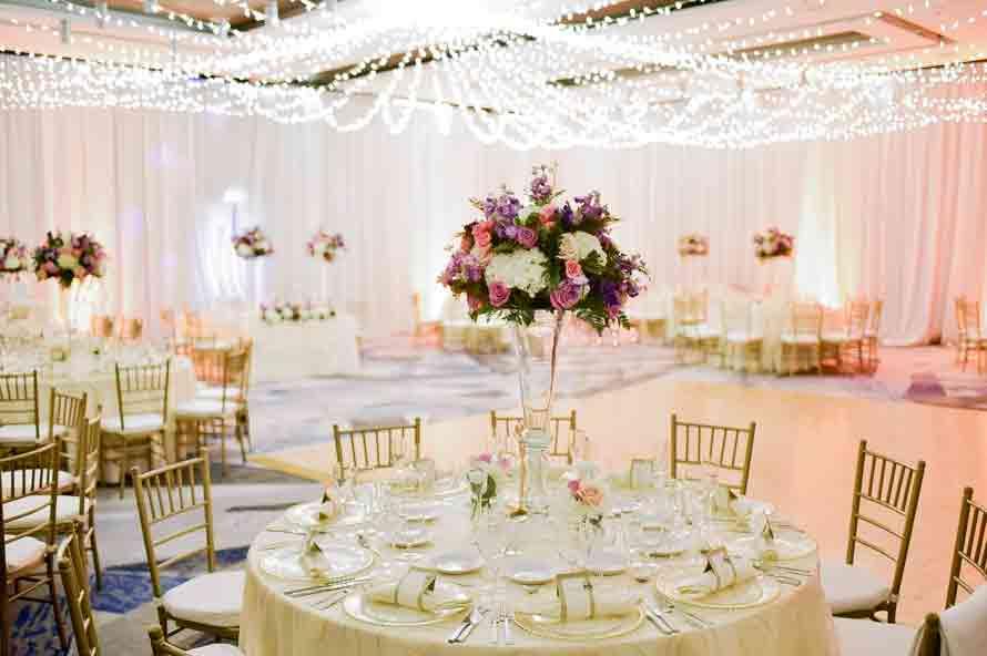 planeacion de bodas bogota colombia_